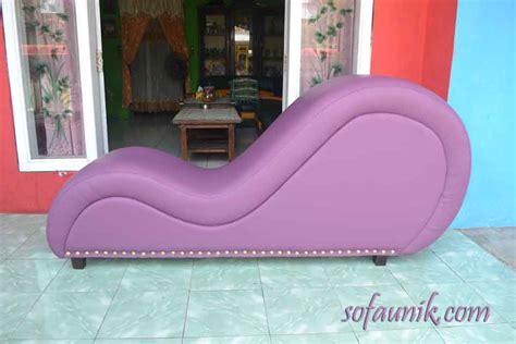 Kursi Sofa Pasuruan sofa tantra archives sofa unik sofa tantra sofa