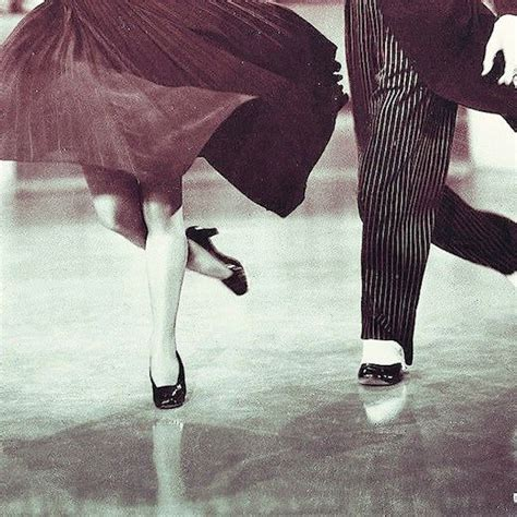 swing and electro swing 1000 ideas about electro swing on pinterest swing song