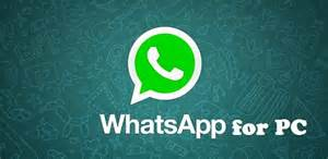 Whatsapp for pc download whatsapp for windows share the knownledge