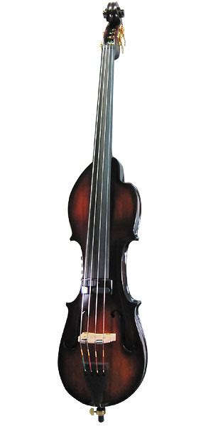 swing bass landscape swing bass master antique violin color keymusic