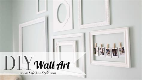 printable wall art large wall art designs decor frames for wall art framed print