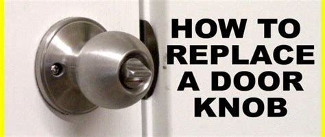 How To Replace Door Knobs by How To Remove Vinyl Floor Tiles With A Floor Scraper Diy Fyi