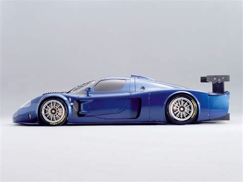 maserati supercar 2006 maserati mc12 corse review supercars net