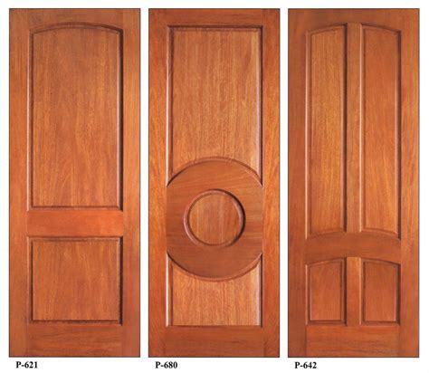house doors interior interior wood doors door design ideas on worlddoors net