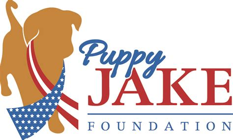 puppy jake foundation media kit puppy jake foundation