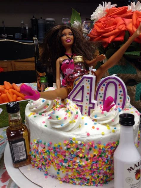 year  cake   birthday party birthday candles birthday birthday cale