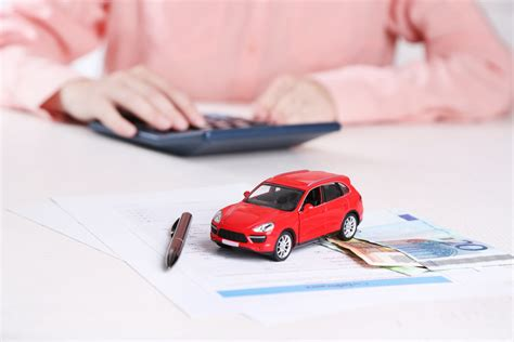 auto loan companies  bad credit provide