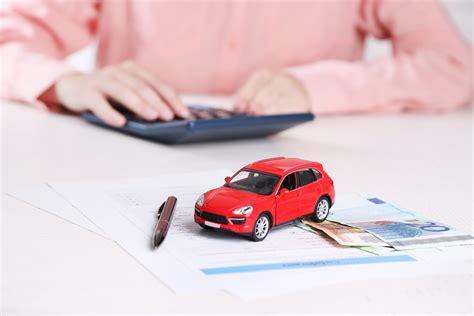auto loan companies  bad credit provide
