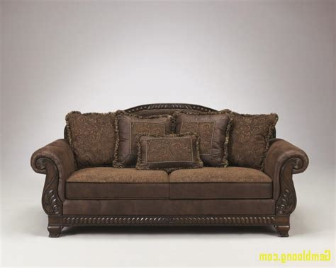 Furniture Contact Number by Furniture Customer Service Phone Number Best Furniture Gallery Ordinary