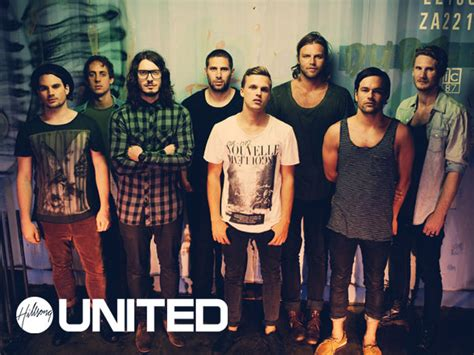 Cd Hillsong United hillsong united aftermath album review macintosh
