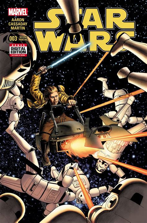 star wars vol 4 0785199845 image star wars vol 2 3 2nd printing variant jpg wookieepedia fandom powered by wikia