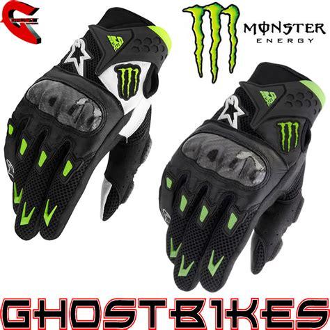 energy motocross gloves motorrad handschuhe motocross mx alpinestars smx2 m10