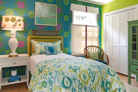 5 sexy bedroom sets ideas for 2015 room decor ideas 5 teenagers bedroom sets ideas for 2015