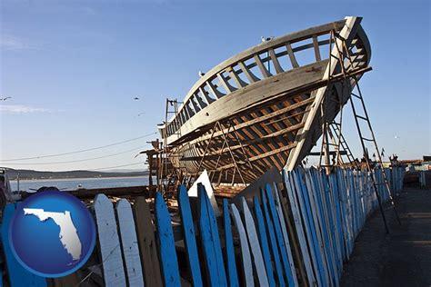 florida fishing boat builders boat builders wholesalers in florida