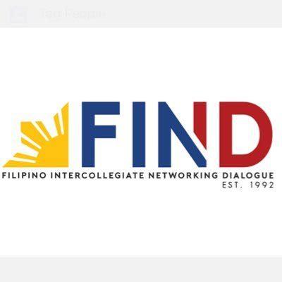 Find Inc Find Inc Findinc