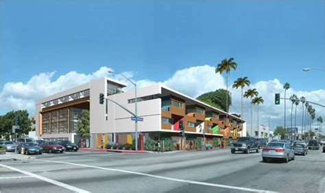 plan 8 housing miami dade plan 8 housing miami dade 28 images plan 8 housing miami dade house design plans