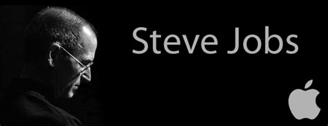 steve jobs authorized biography steve jobs authorizes official biography available 2012
