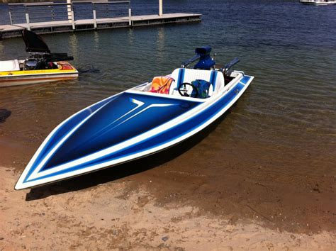 hot boats for sale hotboat of the month october vote here page 2