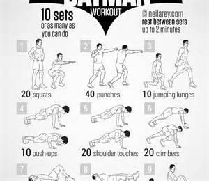 exercice de musculation 195 imprimer