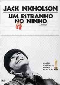 se filmer one flew over the cuckoo s nest gratis filme um estranho no ninho one flew over the cuckoo s