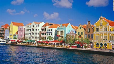 colorful cities the world s most colorful cities cnn