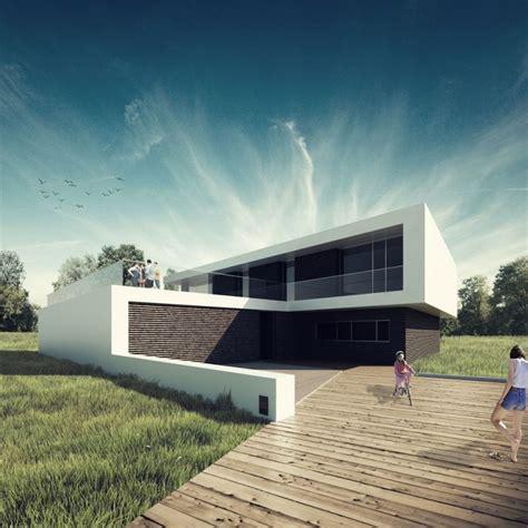 Architettura Moderna Ville oltre 25 fantastiche idee su architettura moderna su