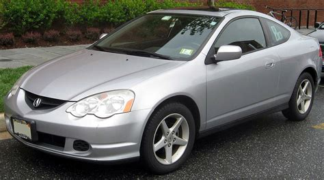 books about how cars work 2002 acura rsx head up display file 2002 04 acura rsx jpg wikimedia commons