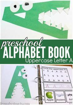 abc book report printable letter t outline print letter t