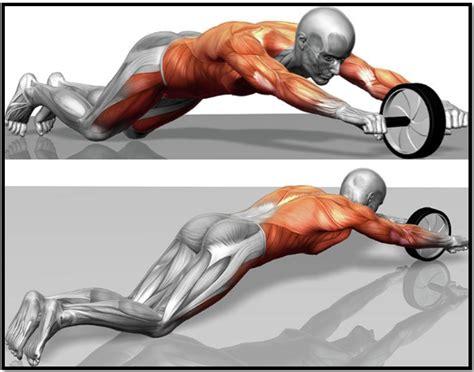 можно ли делать силовые упражнения с лишним весом