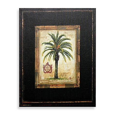 palm tree bathroom palm tree bathroom decor home interior design