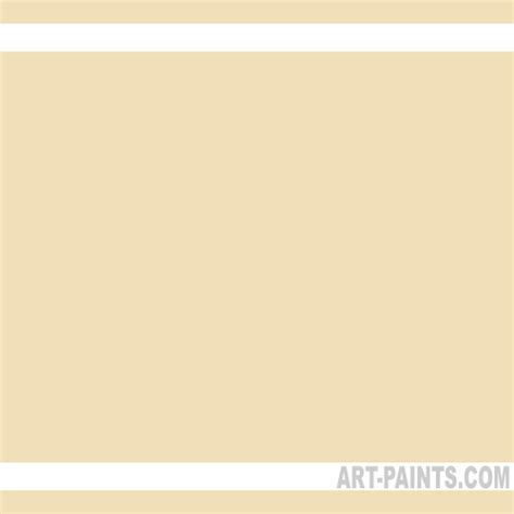 warm beige bisque stains ceramic paints ks939 warm beige paint warm beige color kimple