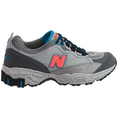 nb running shoes new balance 1080v5 running shoes for save 44