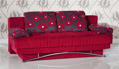 istikbal fantasy sleeper sofa istikbal fantasy sleeper sofa ansugallery com