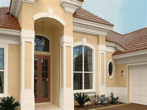 painting exterior exterior house color schemes modern exterior house paint colors interior