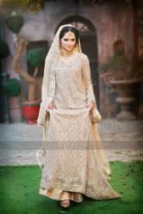 53 white amp cream inspirational pakistani bridal
