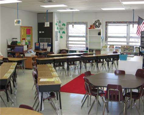 Ideas For Classroom Seating Arrangements Classroom Student Desk Arrangements