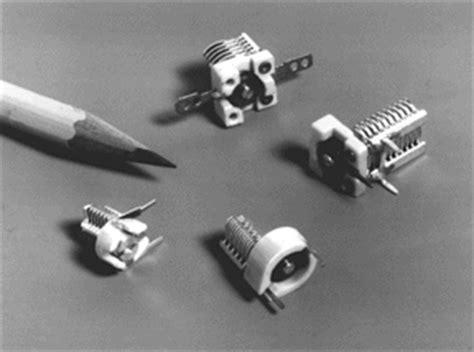 trimmer capacitor applications trimmer capacitor applications 28 images united states ceramic trimmer capacitor market to