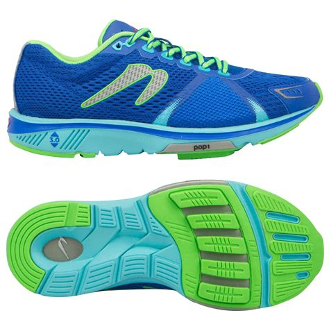 running shoes for neutral runners 30newton gravity v neutral running shoes