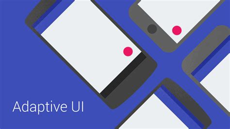 5 good reasons for switching to material design 5 good reasons for switching to material design