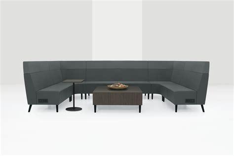 global furniture river sofa global furniture