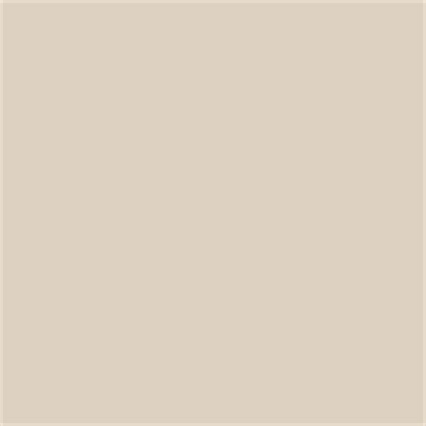 greige paint color sw 6073 by sherwin williams view interior and exterior paint colors