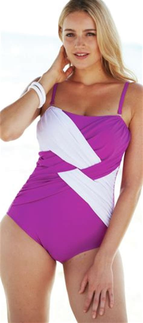 bathing suits for pear shaped women over 50 best swimsuits for women over 40 50 60 short hairstyle 2013