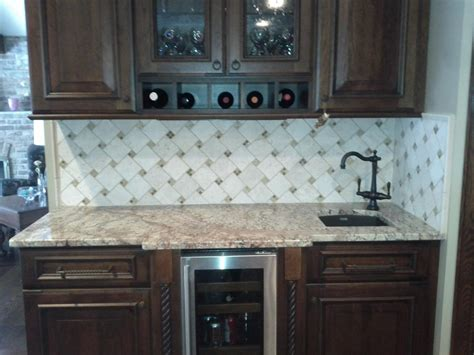 have the outstanding tile backsplashes for your home my