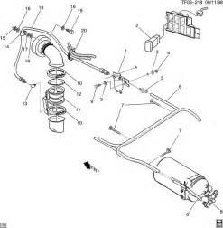 Engine Exhaust Brake System Engine Brake Exhaust