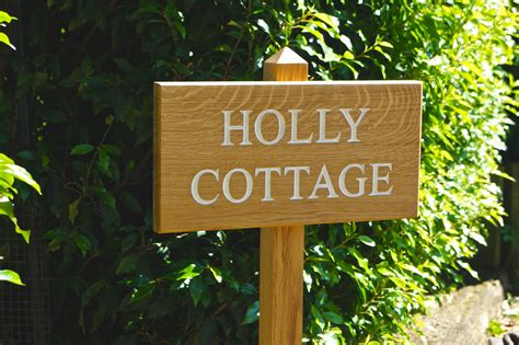 house plaques free standing house signs makemesomethingspecial