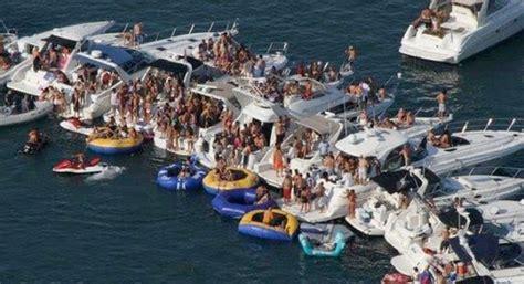 chicago lake michigan boat party lake michigan boating party www imagenesmy