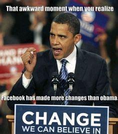 Obama Funny Memes - obama meme last black president putin vs obama