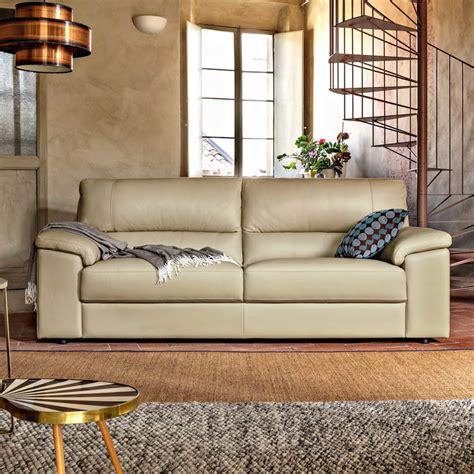 divani e divani piacenza poltronesof 224 divani