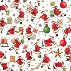 caspari christmas crackers poppers caspari geschenkpapier geschm 252 ckter weihnachtsbaum de b 252 robedarf schreibwaren