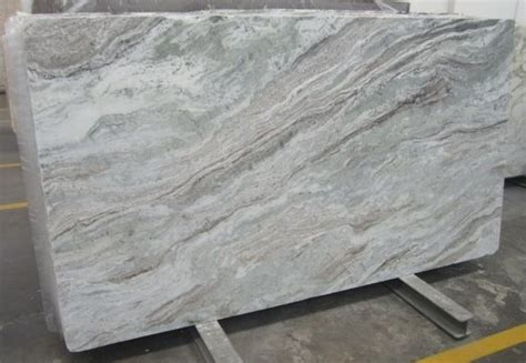 Terra Bianca (Quartzite)   QUARTZITE   Pinterest